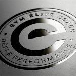 10-gym-elite-coach-vignette