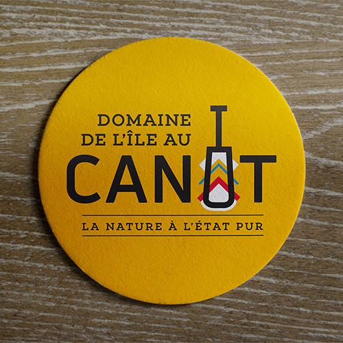 2-ile-au-canot-vignette