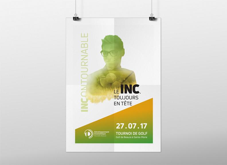 developpement-economique-nouvelle-beauce-bannieres-affiche3