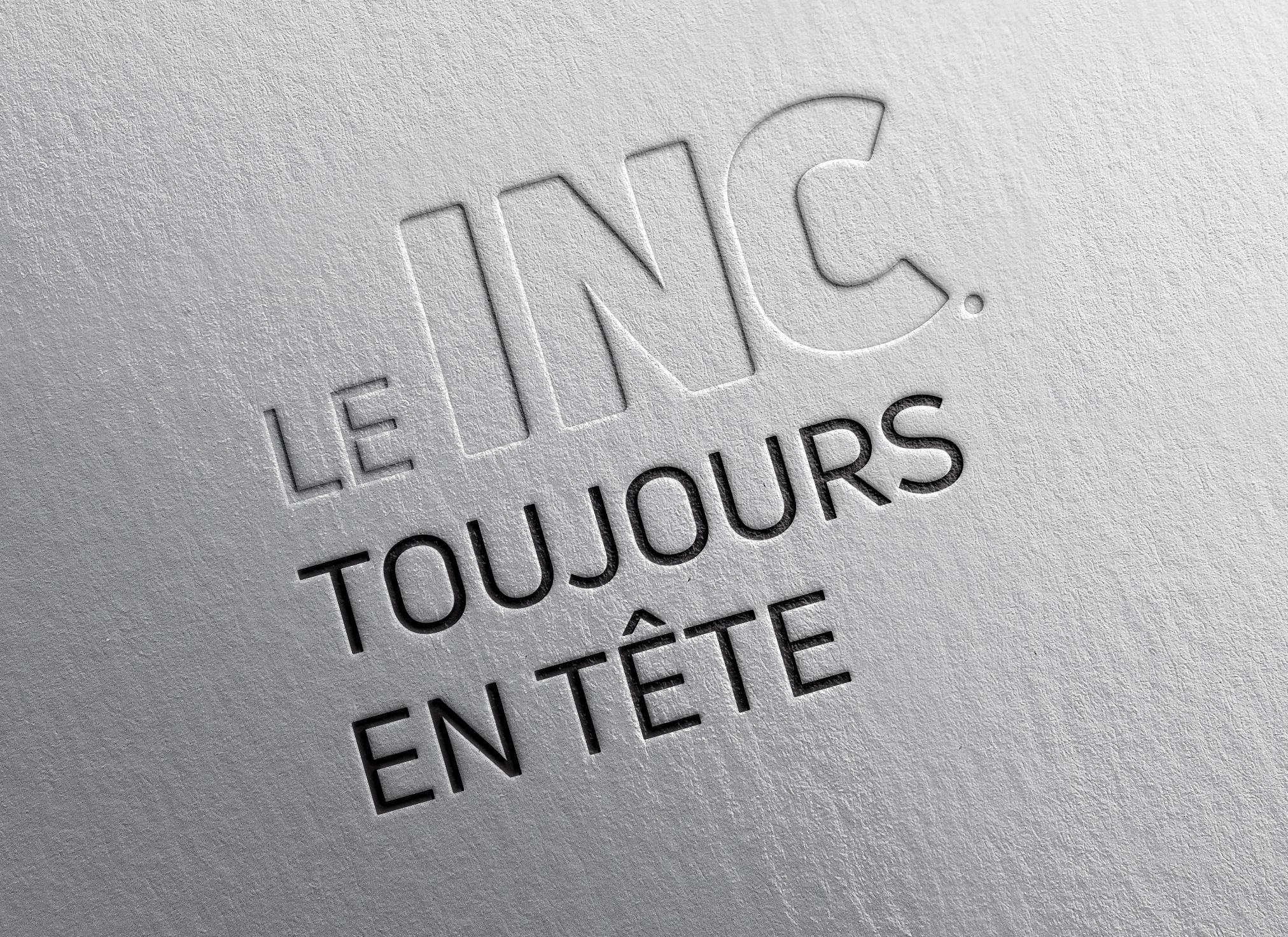 developpement-economique-nouvelle-beauce-logo