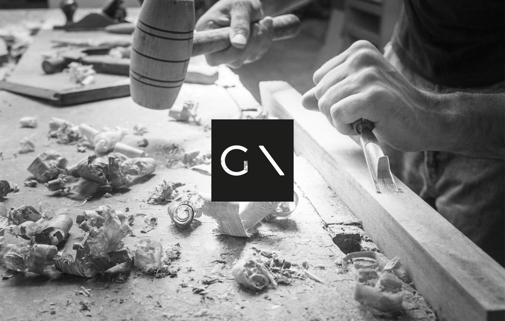 ebenisterie-gagnon-artisan