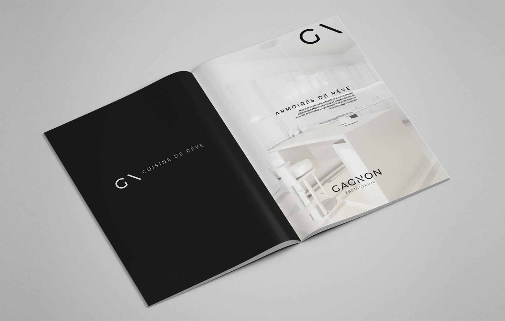 ebenisterie-gagnon-brochure