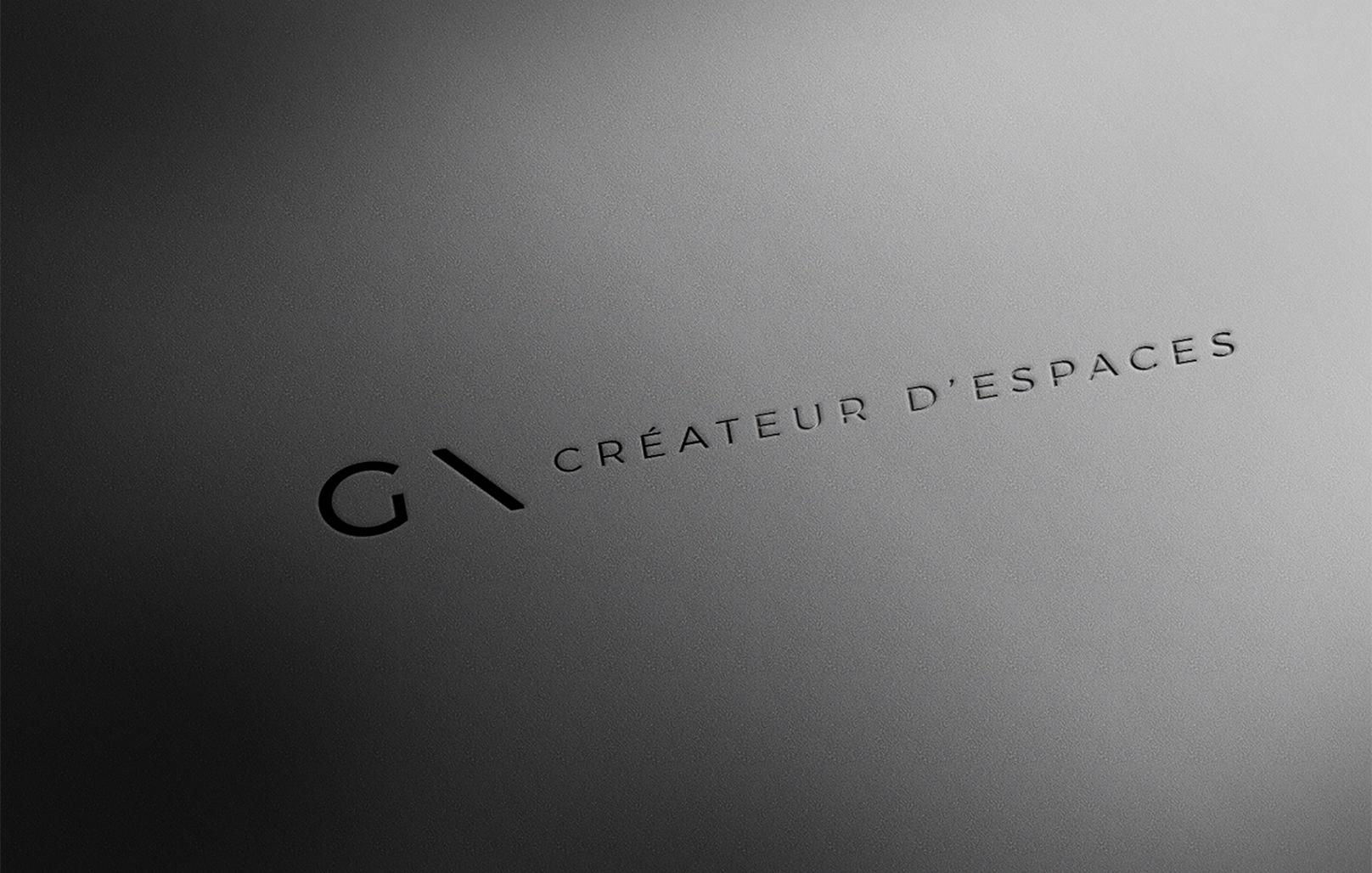 ebenisterie-gagnon-createur-espaces