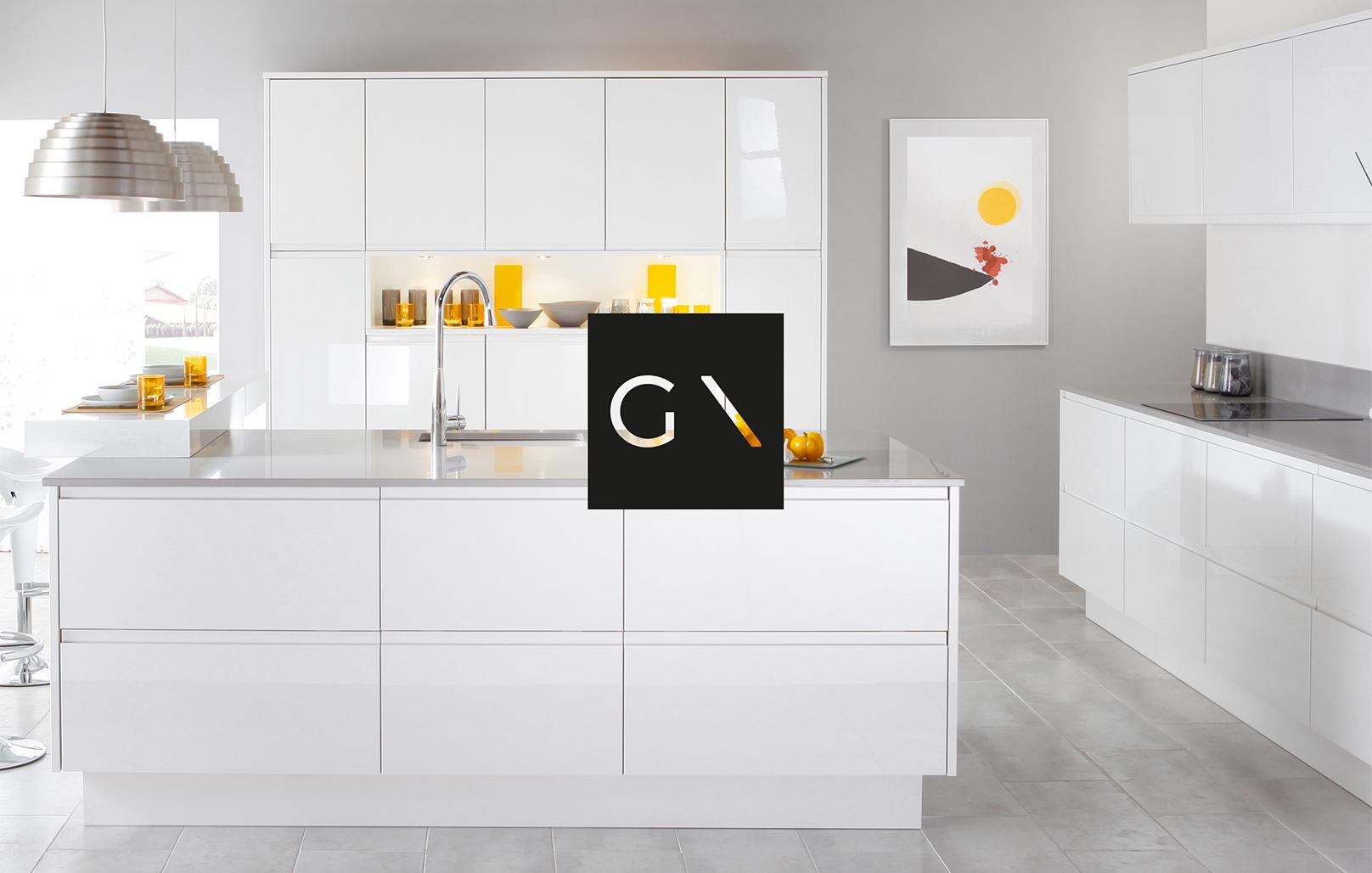 ebenisterie-gagnon-cuisine