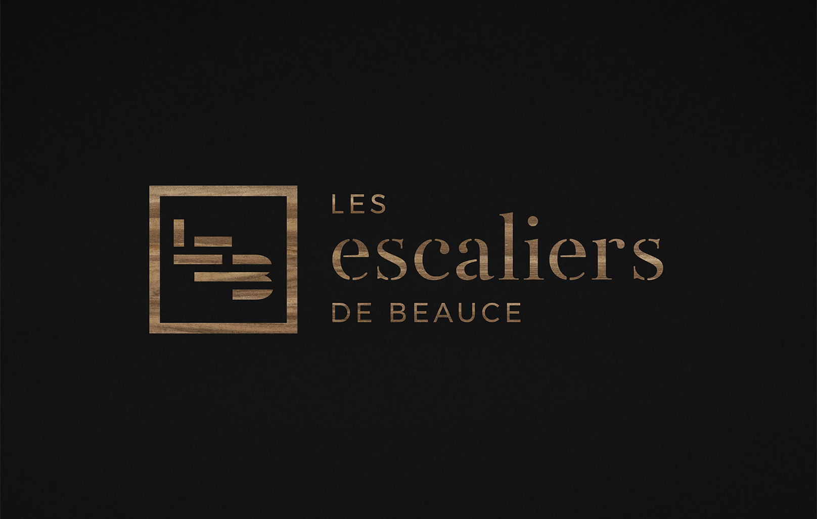 escaliers-de-beauce-logo