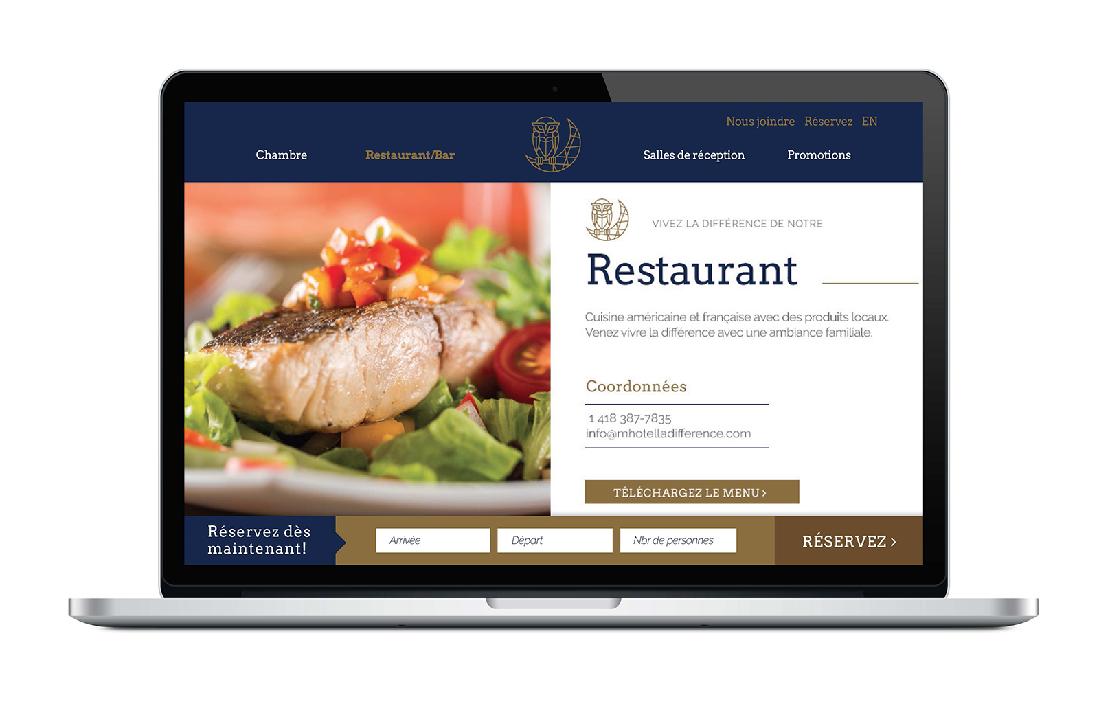 la-difference-internet-restaurant