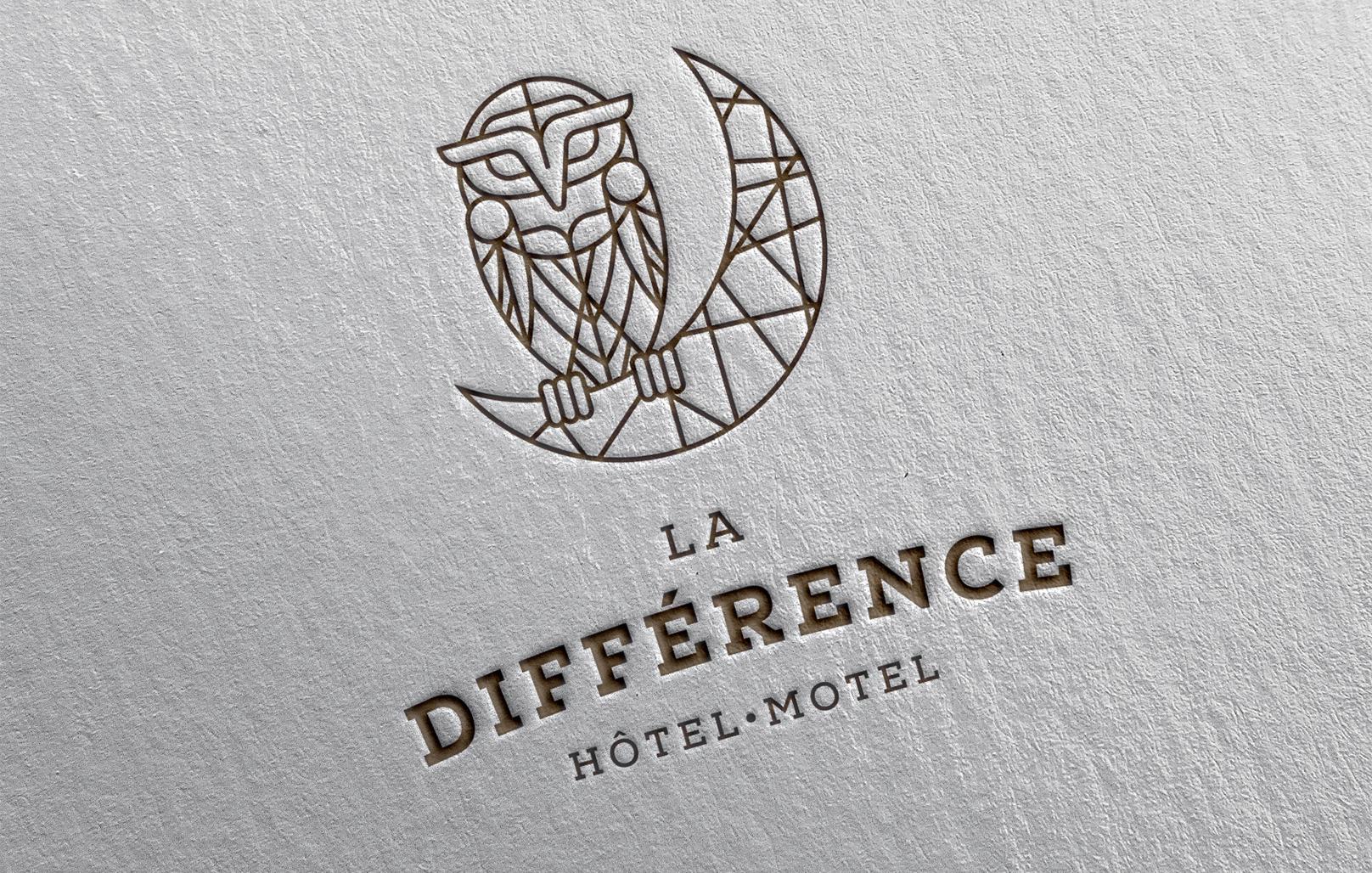 la-difference-logo