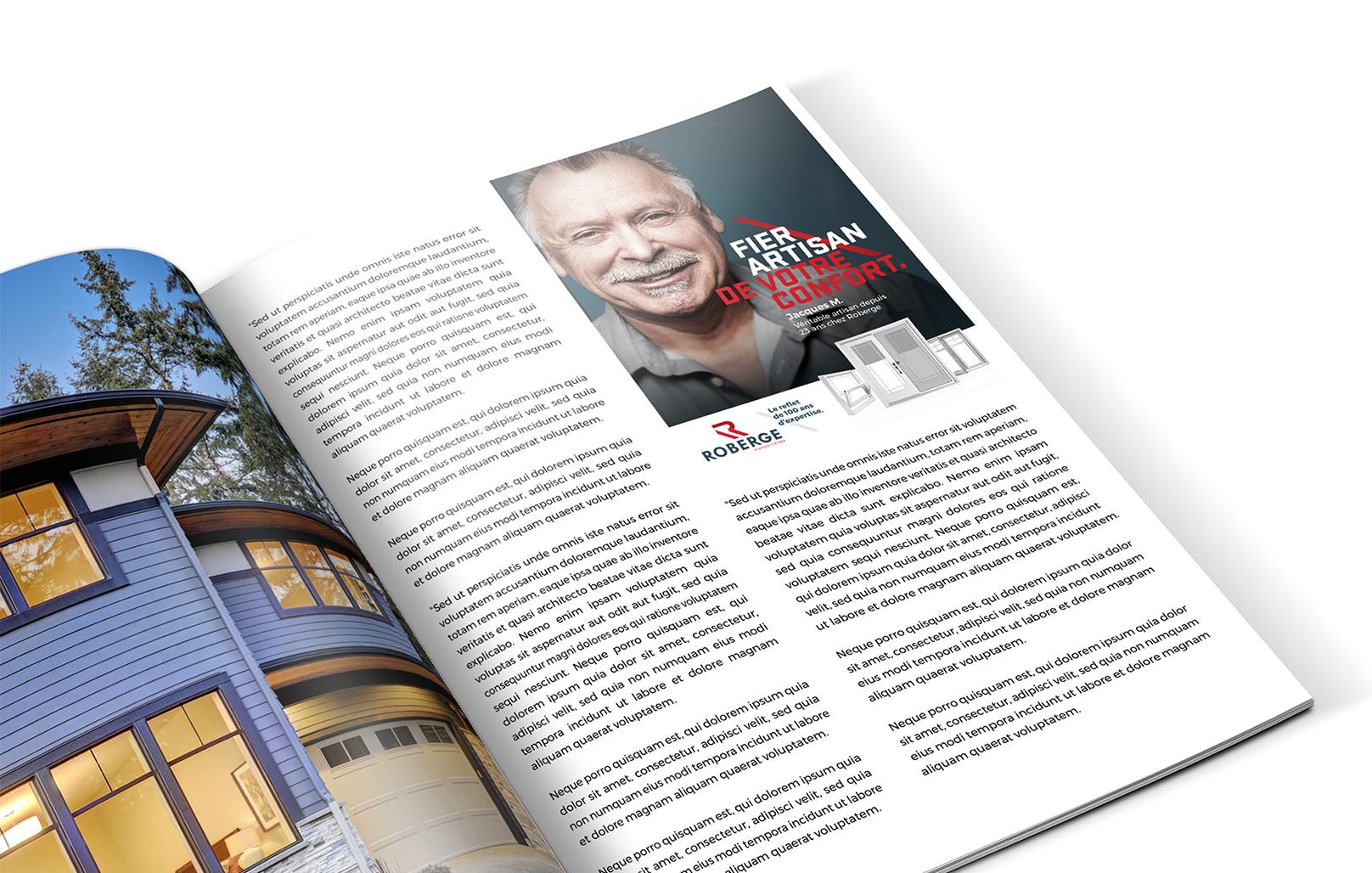 roberge-publicite-quart-page