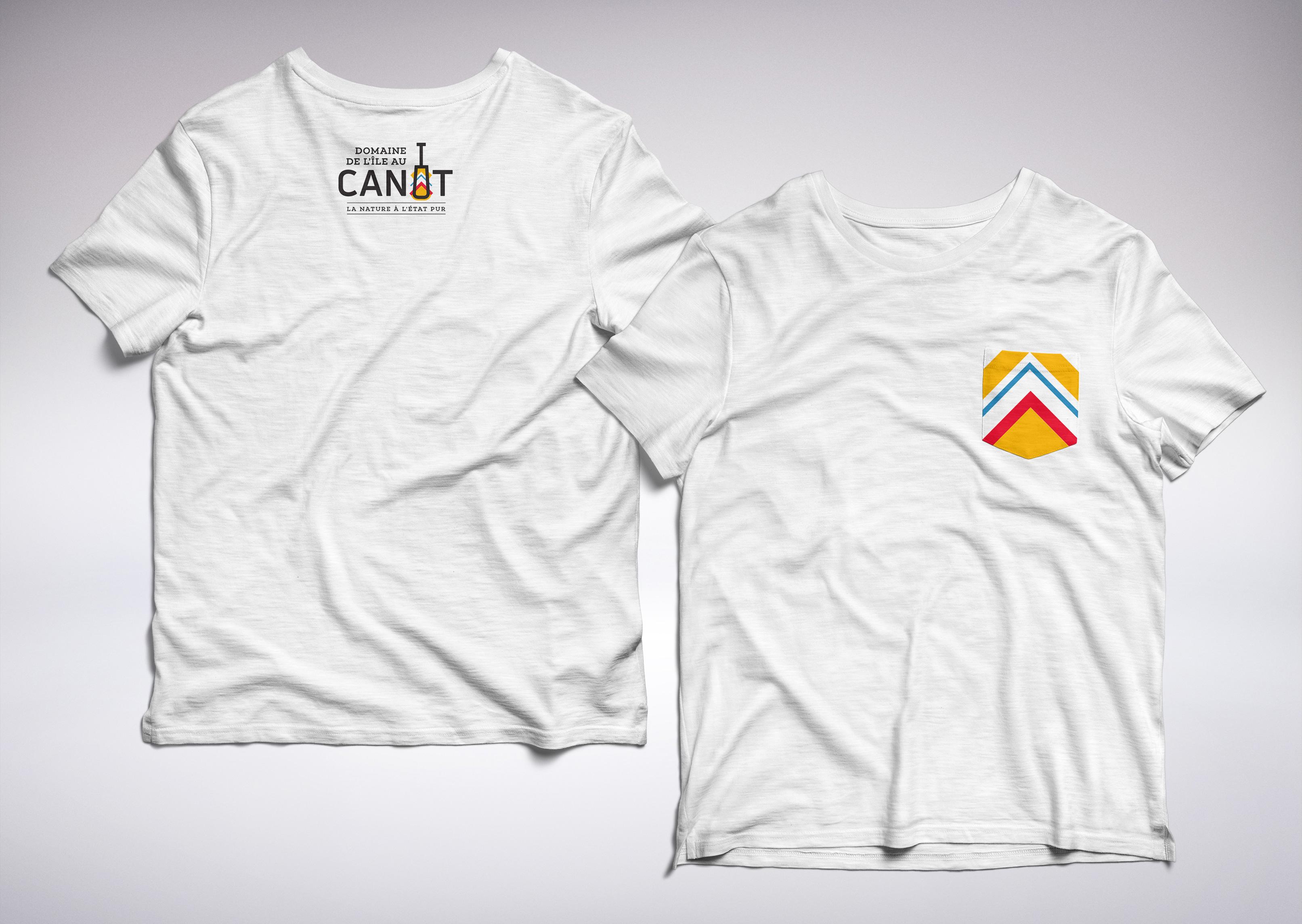 ile-au-canot-t-shirt