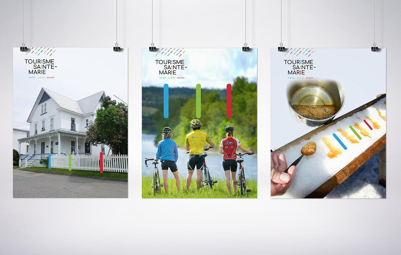 tourisme-sainte-marie-affiches
