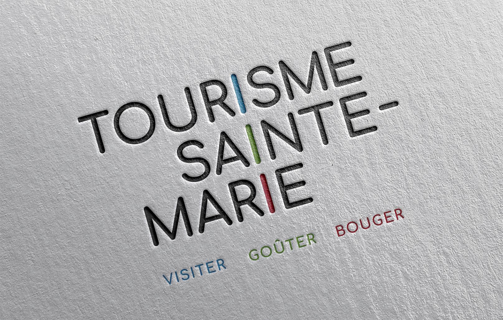 tourisme-sainte-marie-logo